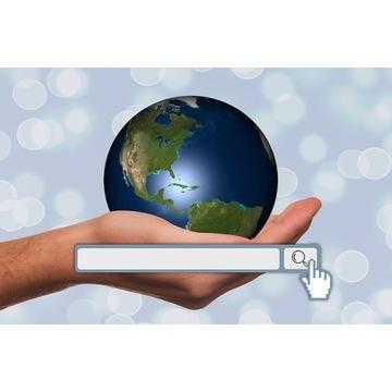 Dodaj firmę do nowej wyszukiwarki firm i usług