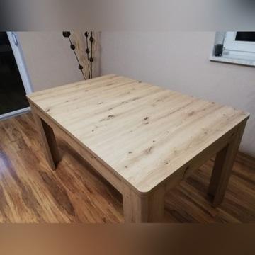 Nowy stół