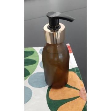 Naturalny olej macerat marchewkowy 150 ml