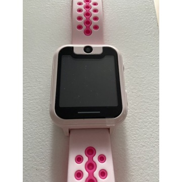 Smartwatch/lokalizator dla dziecka Roneberg Nowy!