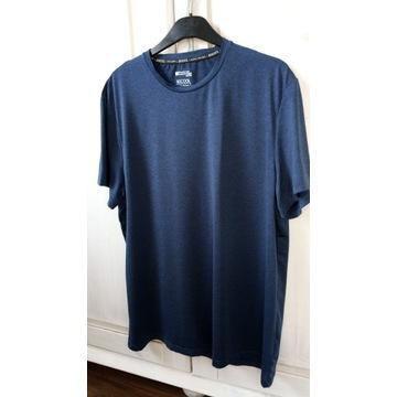 !! koszulka t-shirt MOYNTAIN WAREHOUSE r.XL r.M