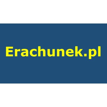 Domena erachunek.pl