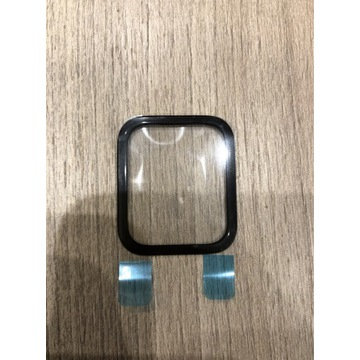Apple Watch series 4 40mm szkło zamiennik