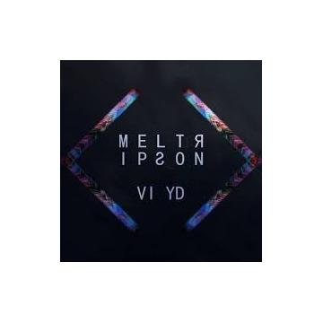 MEL TRIPSON- VI YD (2015)