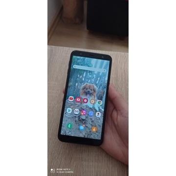 Telefon Galaxy J6 +