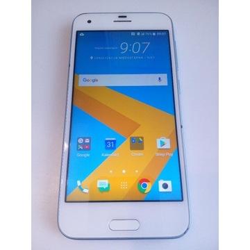 HTC ONE A9s 3 32 GB