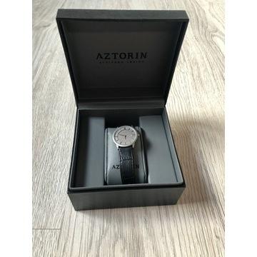 Zegarek Aztorin