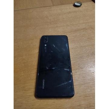 Huawei P20 128GB/4RAM