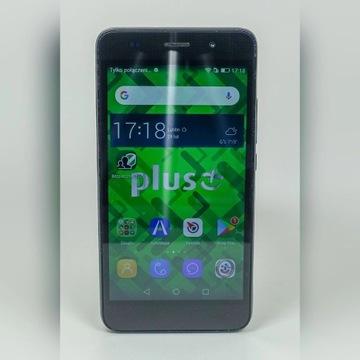 Huawei Y6 SCL l101