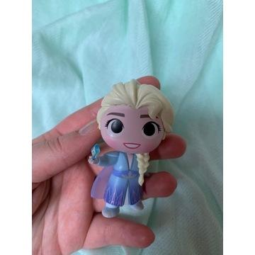 Elsa Funko Pop Mystery Minis