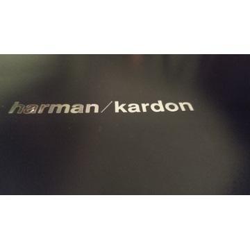 Harman Kardon HS 250