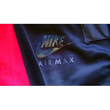 NIKE AIR MAX rozm.M