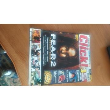 click! nr 03/2009
