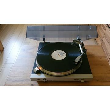 Gramofon Unitra Fonica G-8010