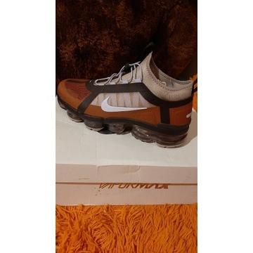 Buty Nike Vapormax