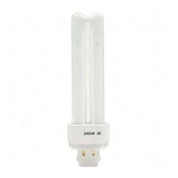 Świetlówka Kompaktowa F13DBXT3 / 830 / 4P