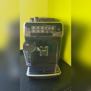 Philips LatteGo 3200