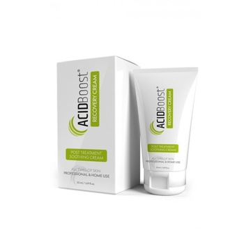 AcidBoost recovery Cream