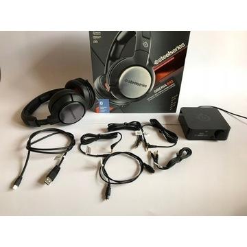 Steelseries siberia 840 ps4 xbox one PC