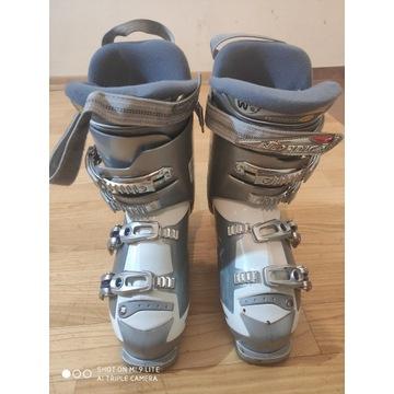buty narciarskie Olimpia GS Easy 8, rozmiar 40