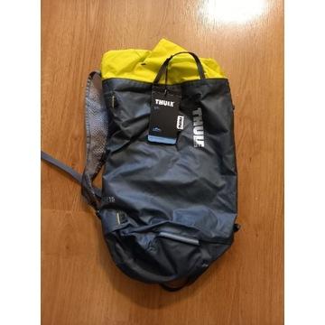 Plecak Thule Stir 15 nowy