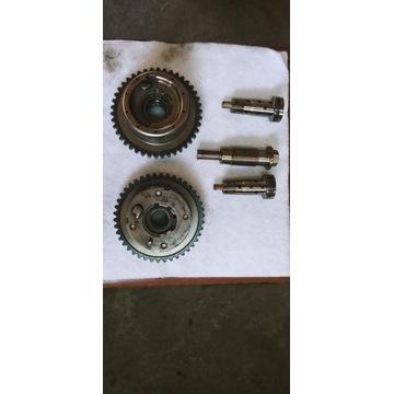 Kolo faz rozrzadu mercedes A2700500847 A2700500947
