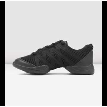 Bloch buty do tańca r 38