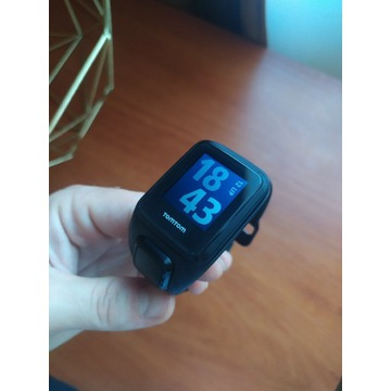 Tomtom Runner 2 Music GPS