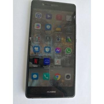 telefon Huawei P9 Lite 3/16