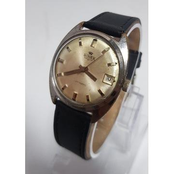Zegarek męski SINEX Geneve Automatic