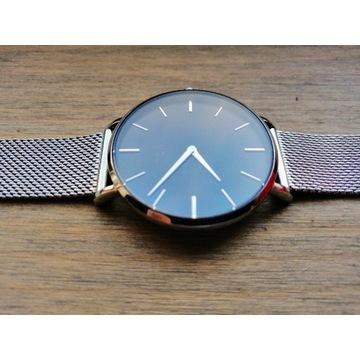 Zegarek damski TORII