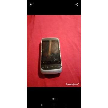 HTC PB 74100 Touch2