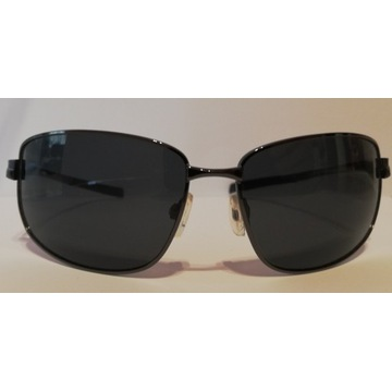 okulary słoneczne polaryzacyjne Velo 3 kat. UV400