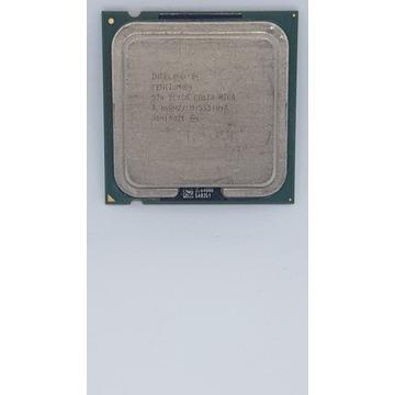 Procesor Intel Pentium 4 524