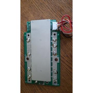 BMS 3S 12,60V 100A 18650 Li-ion