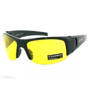 okulary lozano lz103