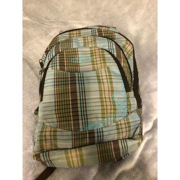 Plecak szkolny/wycieczkowy