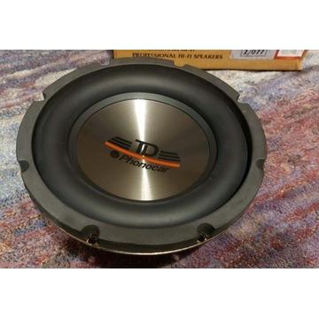 Subwoofer 20 cm Phonocar 2/077