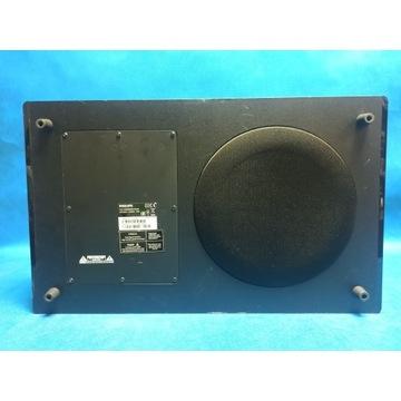 Aktywny Subwoofer Wi-Fi Philips SWB-50 /6 ohm /50W