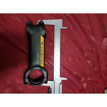 Wspornik kierownicy aluminiowy Syncros , uniwersal
