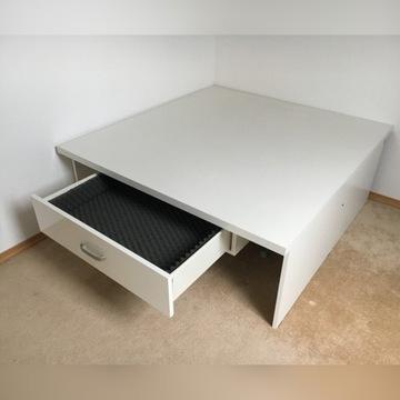 Stół stolik fotograficzny produktowy duży