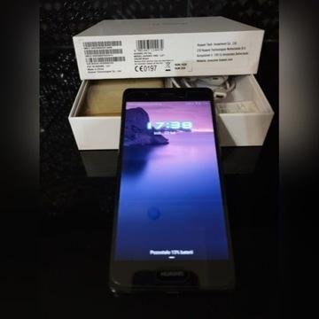 Telefon Huawei P9