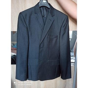 Sprzedam garnitur młodzieżowy