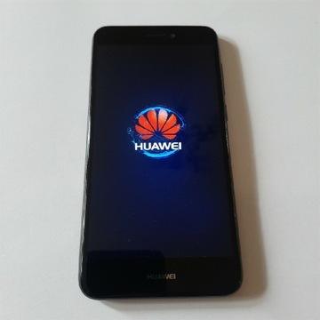 Smartfon huawei P9 lite 2017 model PRA-LX1