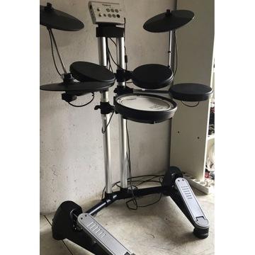 Perkusja elektroniczna ROLAND HD-1