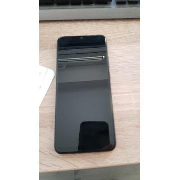 Smartfon Oppo A15 2/32 GB czarny - bdb stan