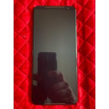 ASUS ROG Phone II Strix Edition 8/128 - gwarancja