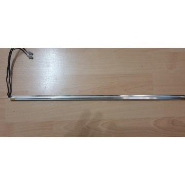 Świetlówka do matrycy laptopa 49 cm