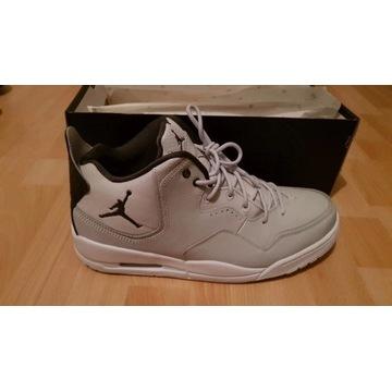 Nowe buty Nike AIR Jordan Courtside 23 roz. 45