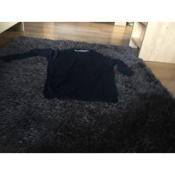 Sweterek Marki Livegry r. L